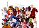 e_manga_all_characters