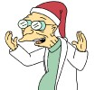 farnsworth_xmas