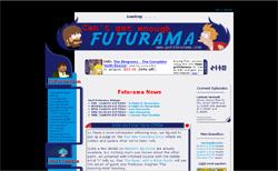 Obrázok GotFuturama.com
