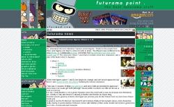 Obrázok Slurmed.com
