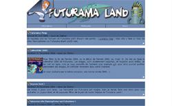 Obrázok Futuramaland.free.fr/index.php