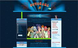 Obrázok Futurama.it