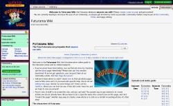 Obrázok Futurama.wikia.com