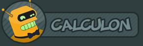 Obrázok Calculon