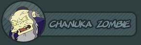 Obrázok Chanuka