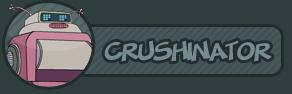 Obrázok Crushinator