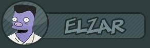 Obrázok Elzar