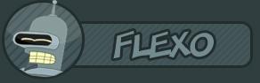 Obrázok Flexo