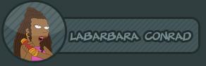 Obrázok LaBarbara