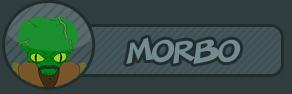 Obrázok Morbo