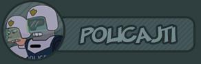 Obrázok Policajti